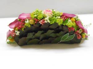 Bouquet accessorio