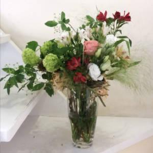 Festa della mamma fiori recisi