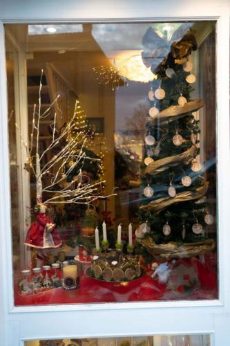 Amorosi-Eventi-Manciano-Natale-2020-3