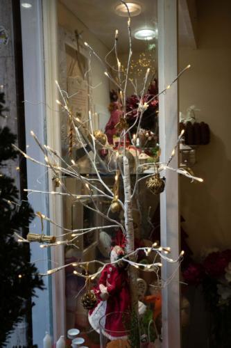 Amorosi-Eventi-Manciano-Natale-2020-4
