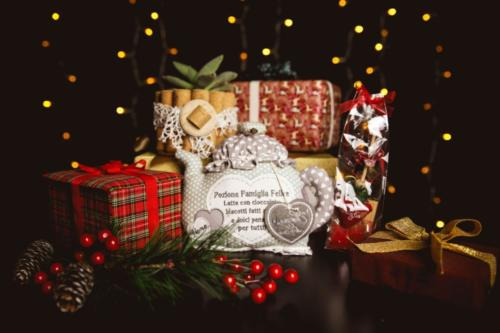 Amorosie evnti Manciano Articoli natalizi 3