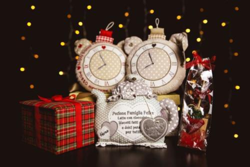 Amorosie evnti Manciano Articoli natalizi 4