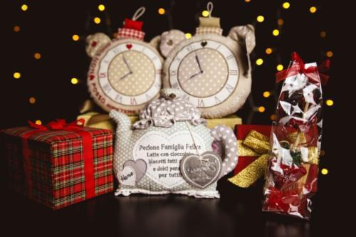 Amorosie evnti Manciano Articoli natalizi 7