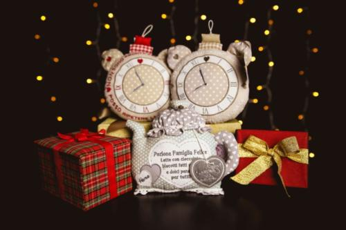 Amorosie evnti Manciano Articoli natalizi 8